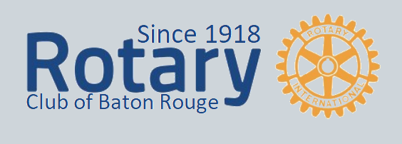 Rotary Club of Baton Rouge
